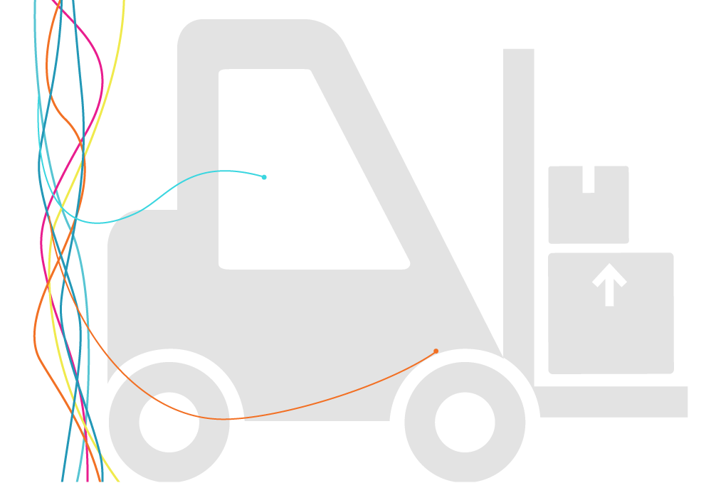 Services-LTL
