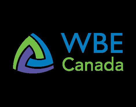morai-logistics-wbe-logo