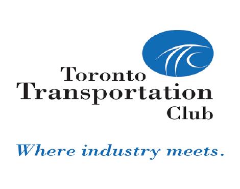 torontotransportclub