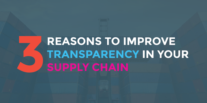 Morai-Logistics-Blog-infographic-transparency-supply-chain