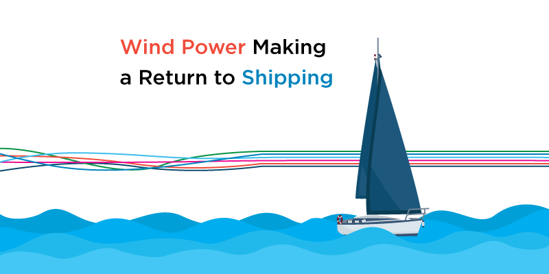 Morai-Logistics-Blog-wind-power-shipping
