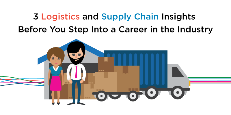 Morai-Logistics-Blog-3-logistics-supply-chain-insights-career