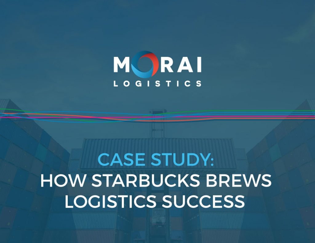 Morai-Logistics-eBook-Starbucks-Case-Study