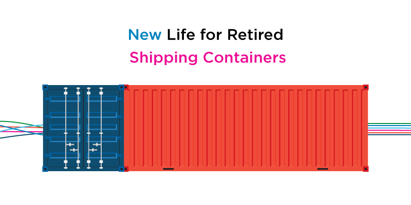 Morai-Logistics-Blog-retired-shipping-containers