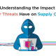 Understanding the Impact Cyber Threats Have on Supply Chains