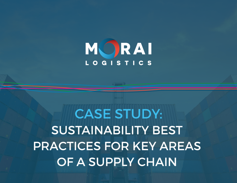 morai-logistics-ebook-sustainability-best-practices-supply-chain
