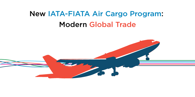 Morai-Logistics-Blog-IATA