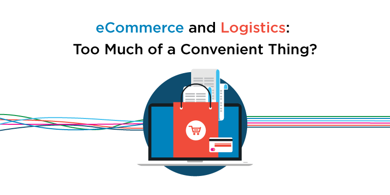 Morai-Logistics-Blog-logistics-ecommerce-convenience