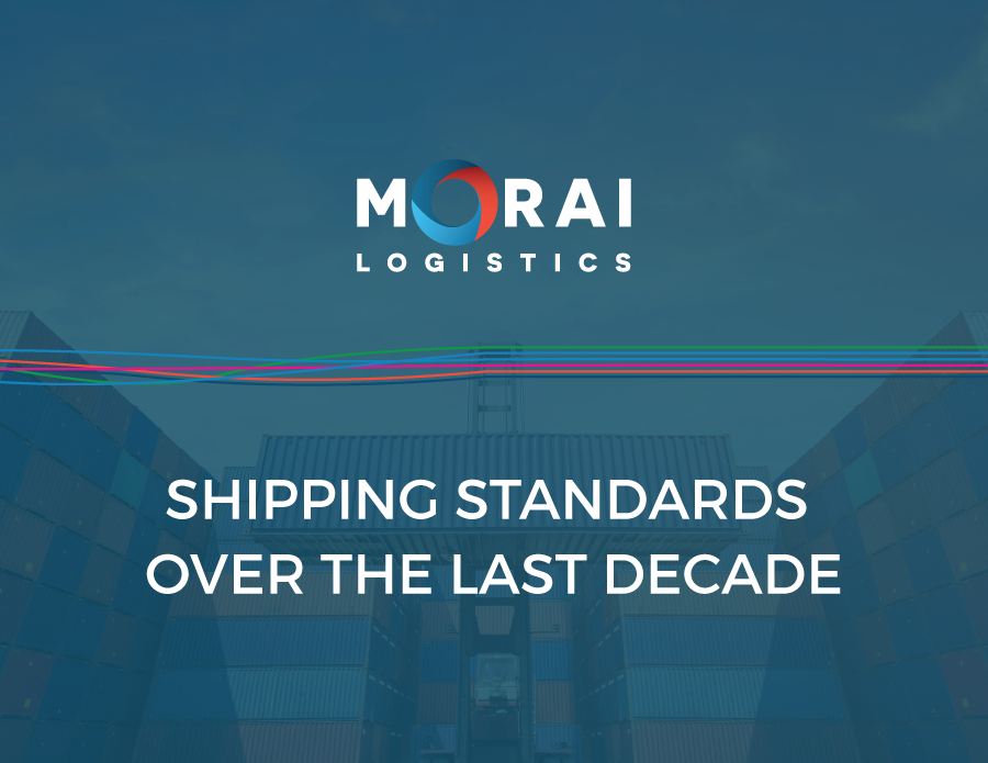 morai-logistics-ebook-shipping-standards-changed