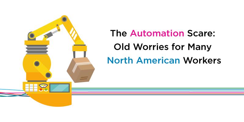 Morai-Logistics-Blog-automation-scare