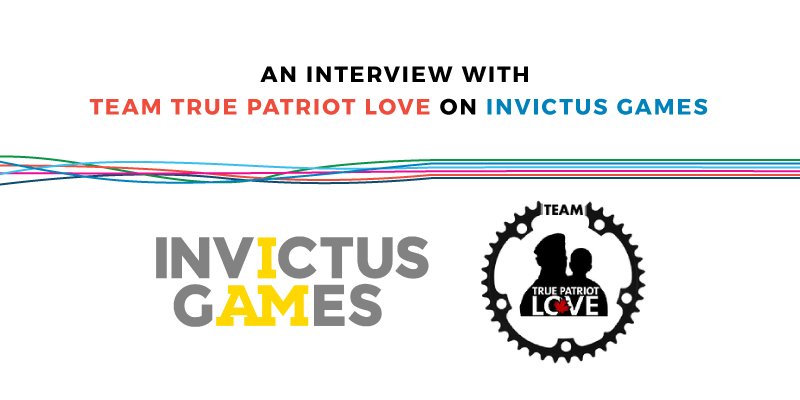 morai-blog-image-interview-team-true-patriot-love-invictus-games
