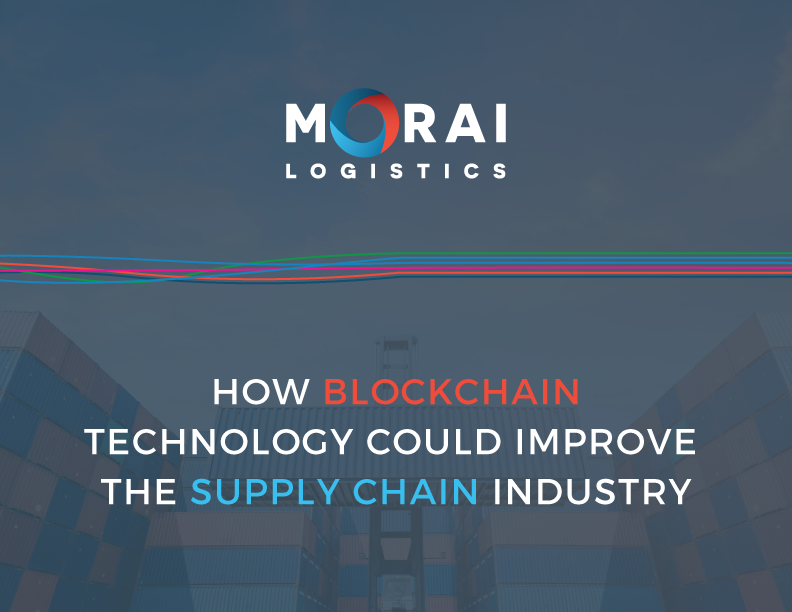 morai-logistics-ebook-blockchain-supply-chain-industry