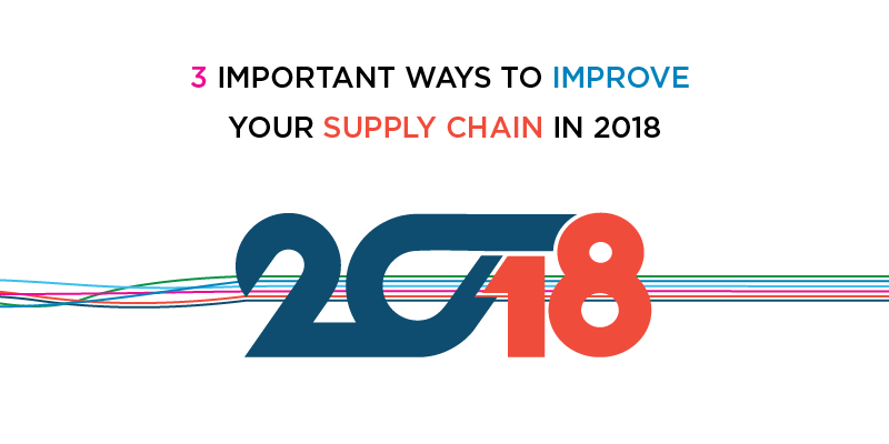 Morai-Logistics-Blog-2018-supply-chain-strategies