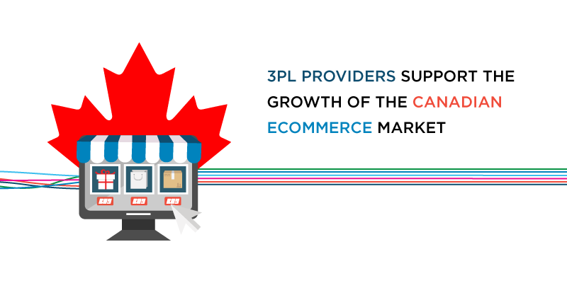 Morai-Logistics-Blog-3pl-canadian-ecommerce