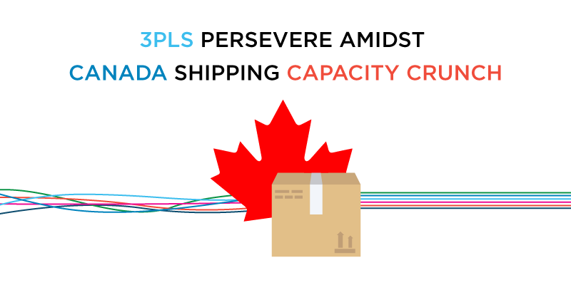 Morai-Logistics-Blog-3pl-canada-capacity-crunch