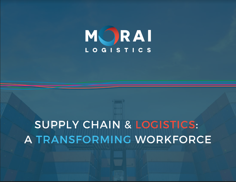 ebook-supply-chain-logistics-a-transforming-workforce