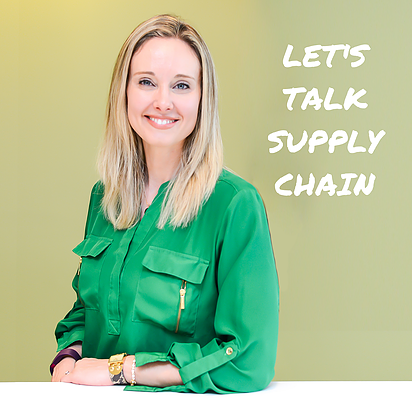 lets-talk-supply-chain-sarah-barnes