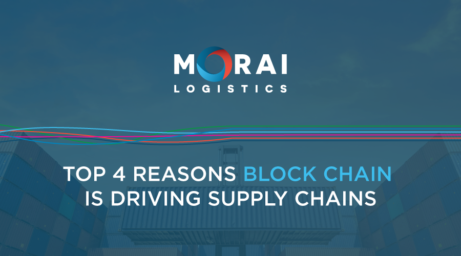 morai-blog-ebook-top-4-block-chain-supply-chain