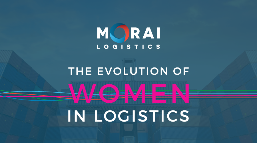 morai-blog-infographic-evolution-of-women-in-logistics