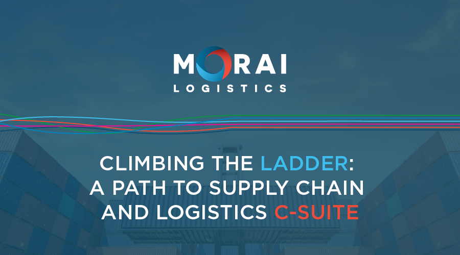 morai-blog-ebook-supply-chain-c-suite