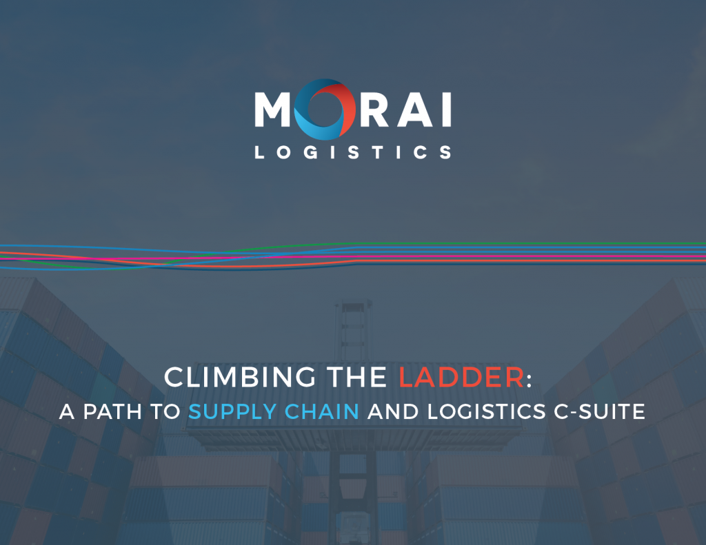 morai-logistics-ebook-supply-chain-c-suite-image