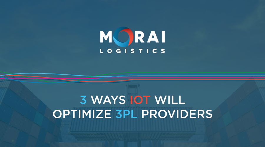 morai-infographic-3-ways-iot-optimize-3pl-cover