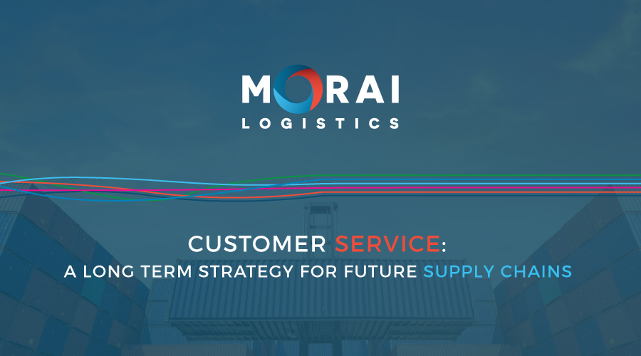 morai-blog-ebook-customer-service-in-supply-chain