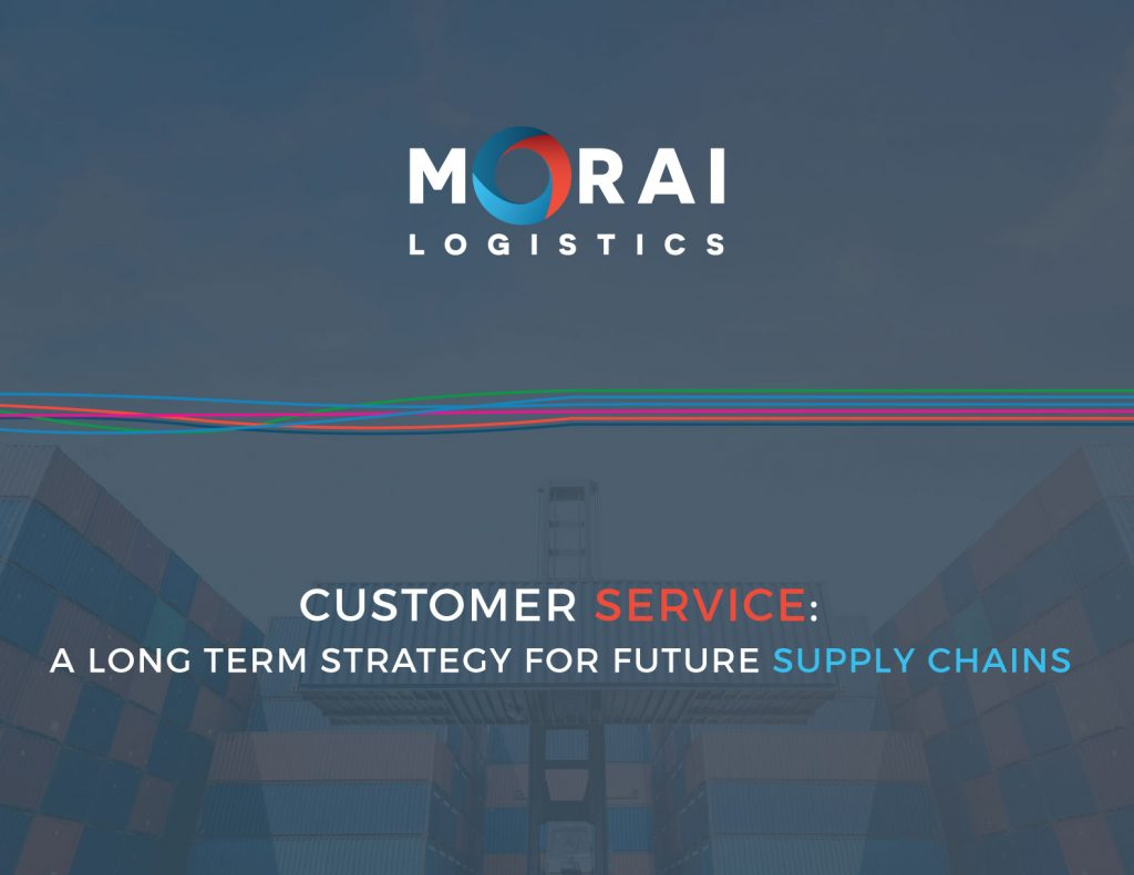 morai-logistics-ebook-customer-service-supply-chain