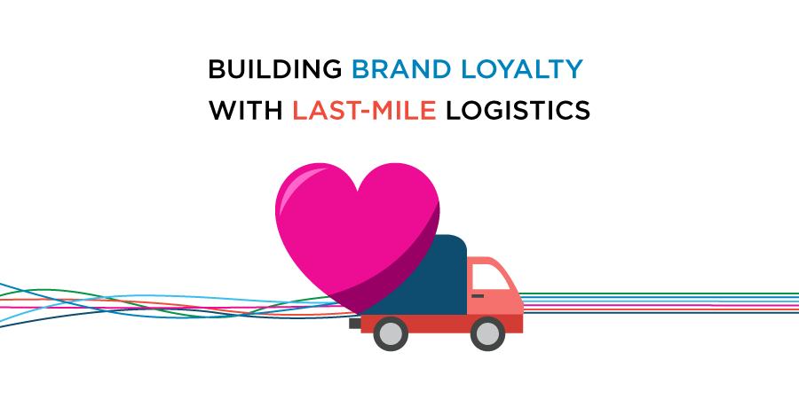 Morai-Logistics-Blog-truck-platooning