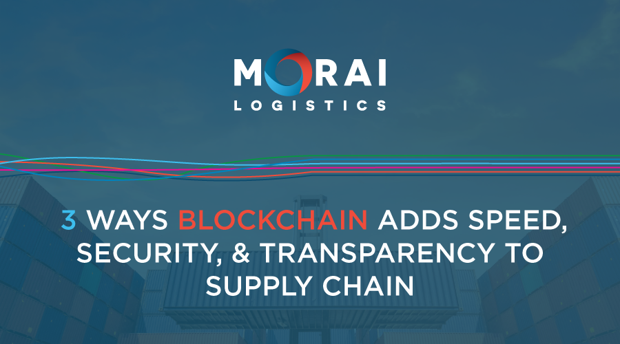 morai-infographic-4-factors-to-consider-when-optimizing-your-supply-chain-cover