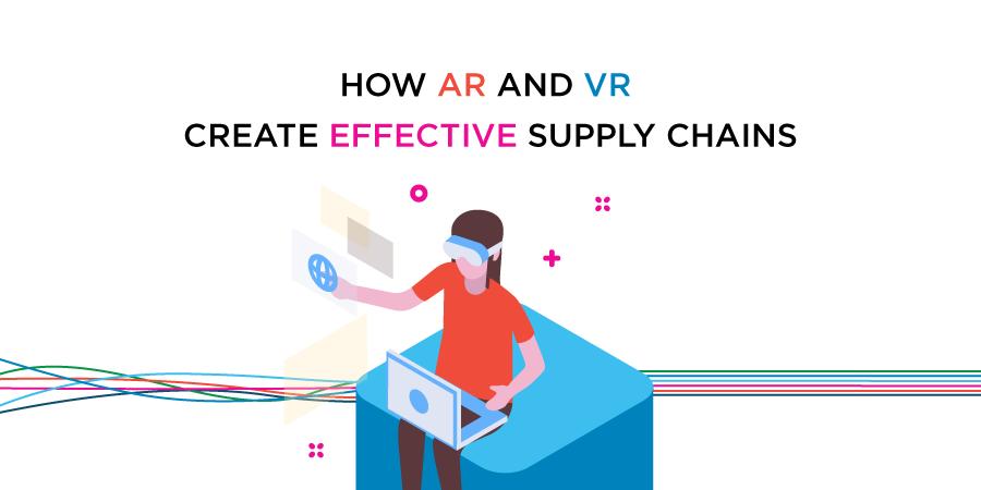 Morai-Logistics-AR-VR
