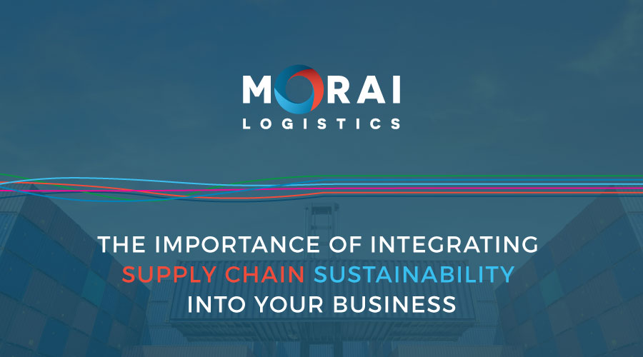 morai-blog-ebook-supply-chain-sustainability