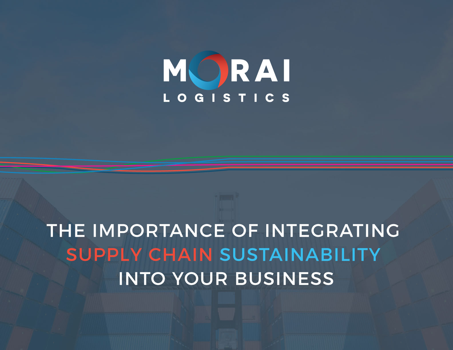 morai-logistics-ebook-supply-chain-sustinability-image