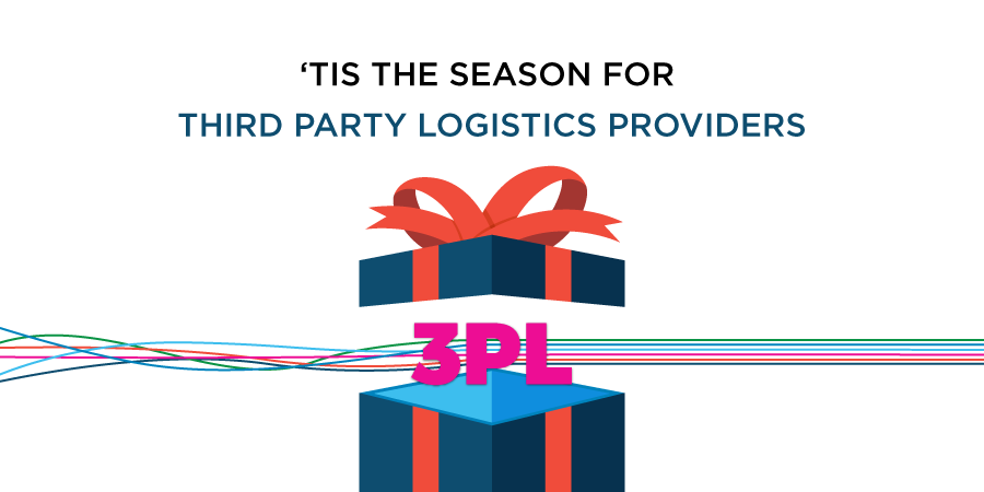Morai-Logistics-Blog-season-for-third-party-logistics-providers