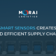 How Smart Sensors Create Agile and Efficient Supply Chains