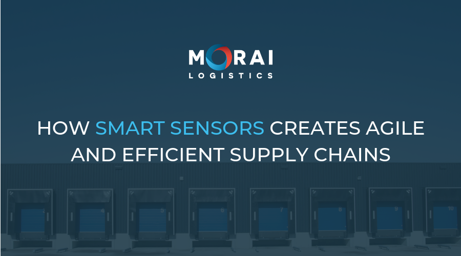 Utilizing-Smart-Sensors-Creates-Agile-and-Efficient-Supply-Chains