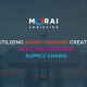 Utilizing Smart Sensors Creates Agile and Efficient Supply Chains