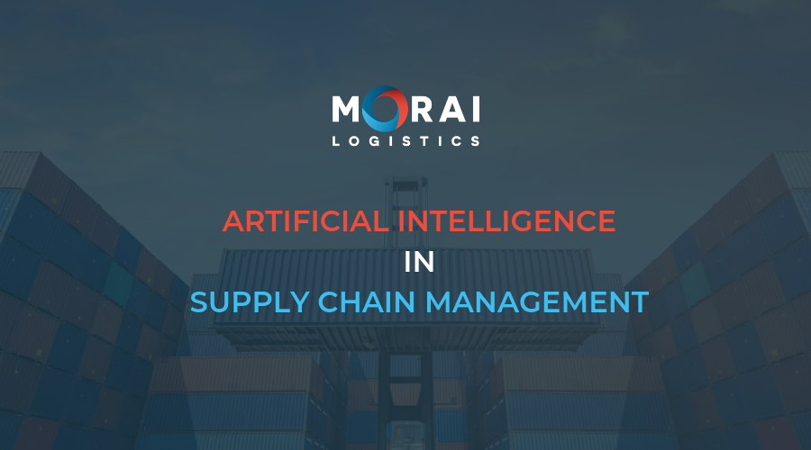 artificial-intellignece-in-supply-chain-management
