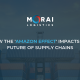 How the 'Amazon Effect' Impacts the Future of Supply Chains