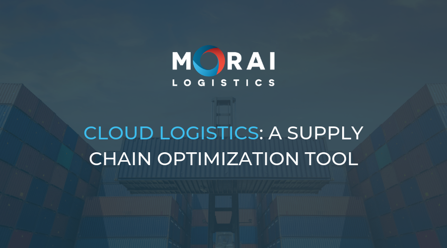 Morai-logisticcs-cloud-logistics-supply-chain-optimization-tool