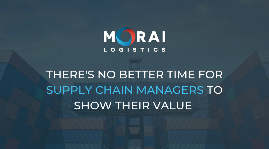 morai-logistics-private-equity-executives-struggle-to-understand-supply-chain-management-value