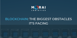 Blockchain: The Biggest Obstacles It's Facing