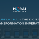Supply Chain: The Digital Transformation Imperative