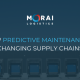 How Predictive Maintenance is Changing Supply Chains