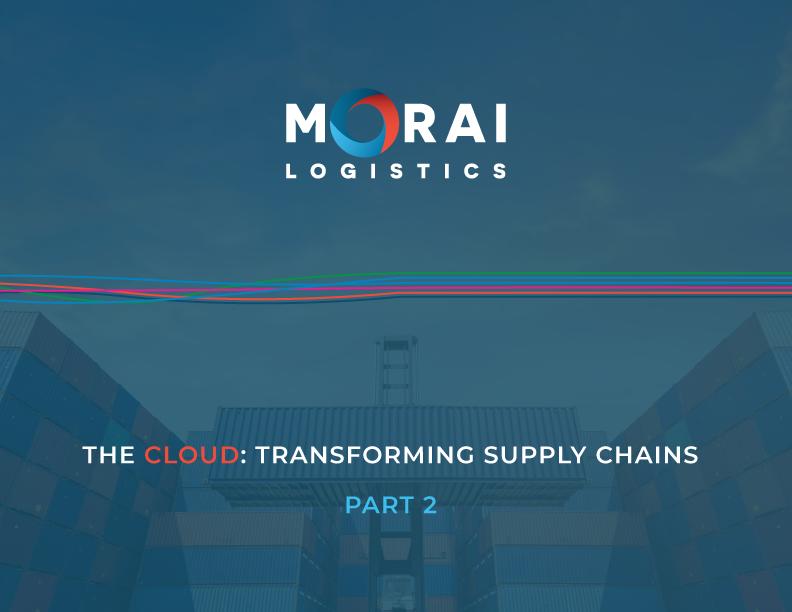 morai_ebook-cloud-transforming-part2-cover-page