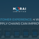 Customer Experience: 4 Ways Supply Chains can Improve