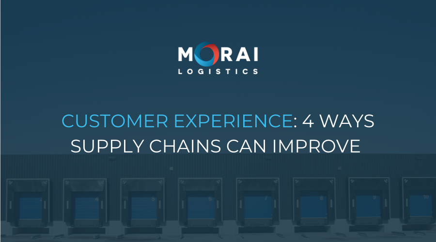 Customer Experience - 4 Ways Supply Chains can Improve .png