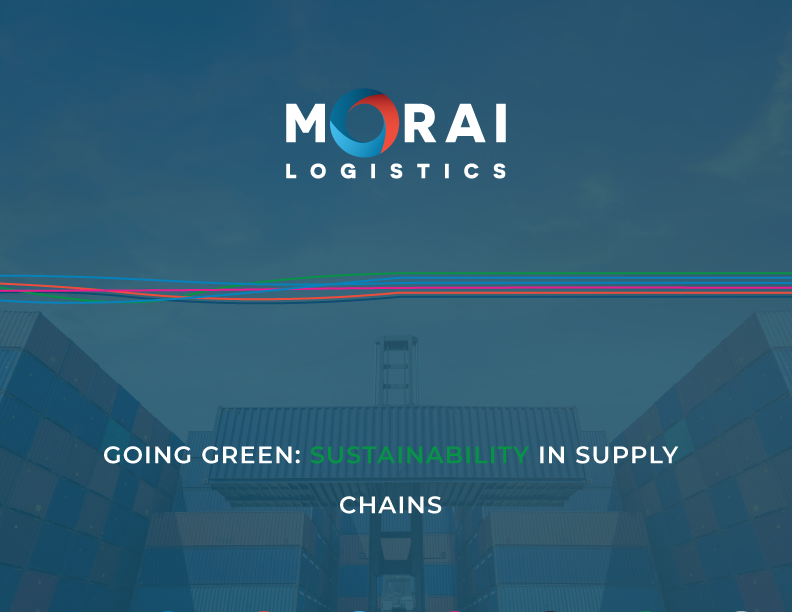 morai_ebook-sustainability-supply-chain-cover-page