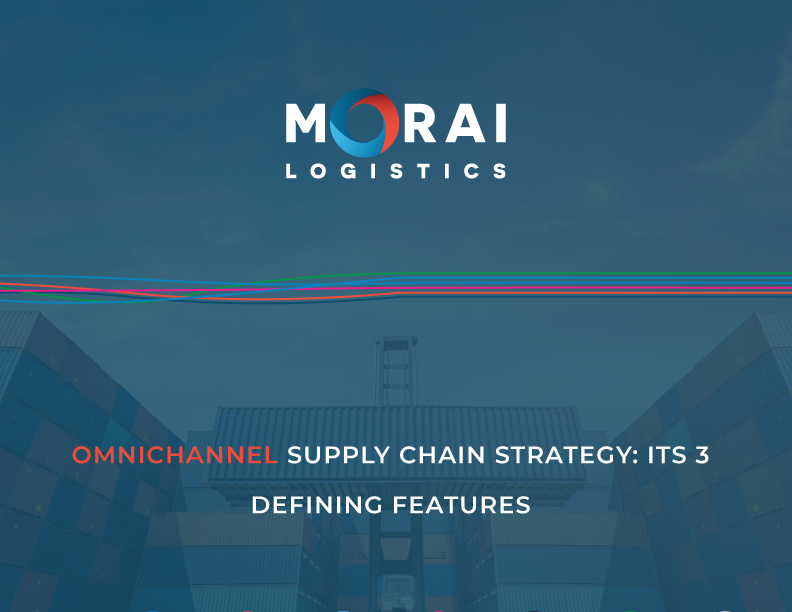 morai_ebook-omnichannel-supply-chain