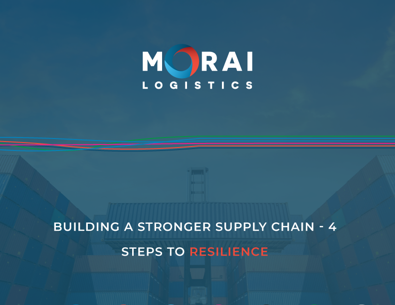 morai_ebook-resilience-supply-chain-cover-page